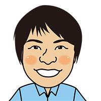 田口 朋良さん