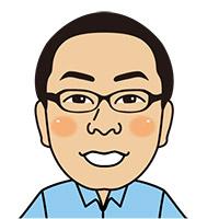 渡辺 健太郎さん
