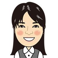 伊藤 舞さん